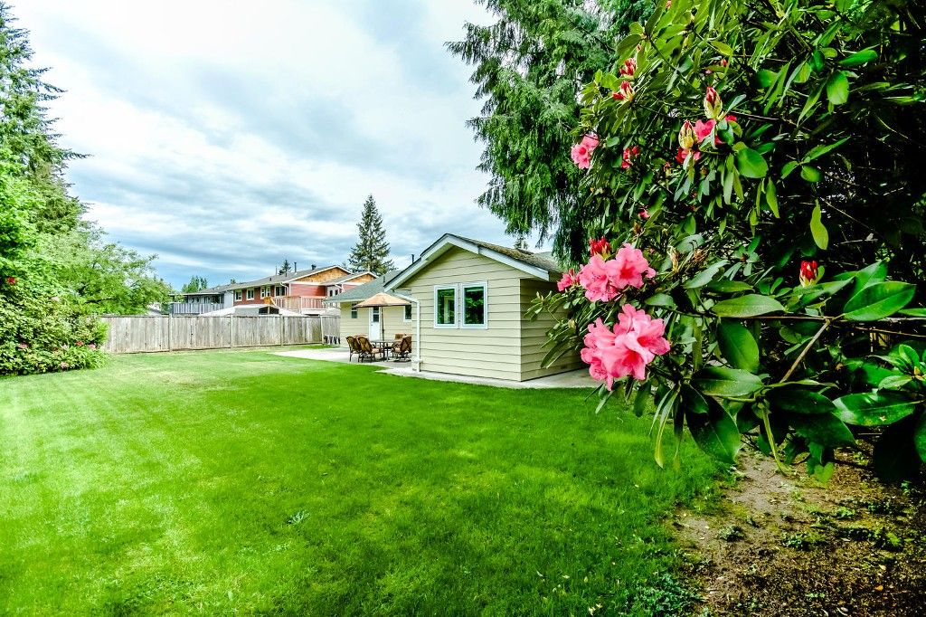 Photo 47: Photos: 4369 200a Street in Langley: Brookswood House for sale : MLS®# R2068522