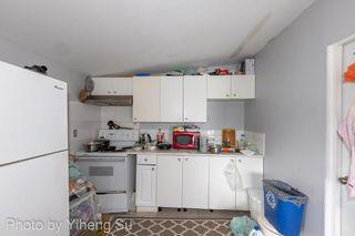 Photo 15: 12638 113 Avenue in Surrey: Bridgeview House for sale (North Surrey)  : MLS®# R2613963