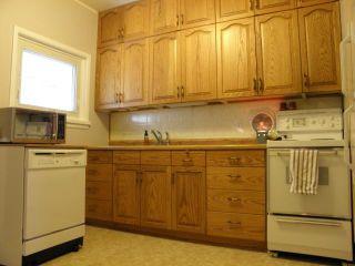 Photo 6: 794 Ashburn Street in WINNIPEG: West End / Wolseley Residential for sale (West Winnipeg)  : MLS®# 1221260