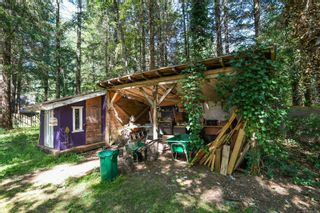 Photo 88: 410 Ships Point Rd in : CV Union Bay/Fanny Bay House for sale (Comox Valley)  : MLS®# 882670