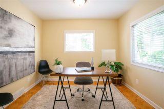 Photo 6: 468 GARRETT Street in New Westminster: Sapperton House for sale : MLS®# R2497799