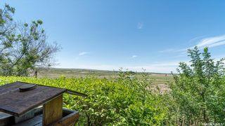 Photo 46: Gieni Acreage in Caron: Residential for sale (Caron Rm No. 162)  : MLS®# SK863053