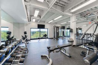 Photo 39: 625 200 Bellerose Drive: St. Albert Condo for sale : MLS®# E4260514