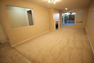 "Photo 7: 108 9650 148 Street in Surrey: Guildford Condo for sale in ""Hartford Woods"" (North Surrey)  : MLS®# R2197828"
