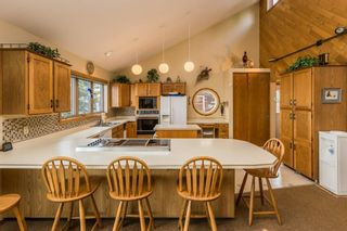 Photo 11: 35 Crystal Springs Drive: Rural Wetaskiwin County House for sale : MLS®# E4247176