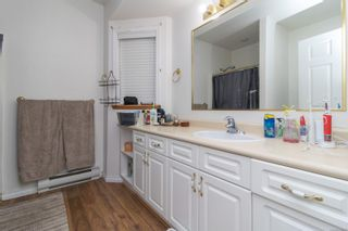 Photo 15: 9320/9316 Lochside Dr in : NS Bazan Bay House for sale (North Saanich)  : MLS®# 886022