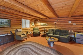 Photo 5: 7248 Indian Rd in : Du Lake Cowichan House for sale (Duncan)  : MLS®# 862819