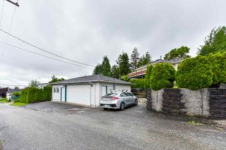 """Photo 34: 836 CHERRY Street in New Westminster: The Heights NW House for sale in """"Victory Heights"""" : MLS®# R2470973"""