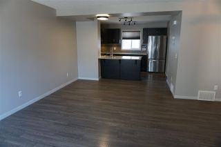 Photo 7: 56 1816 Rutherford Road in Edmonton: Zone 55 Townhouse for sale : MLS®# E4240923
