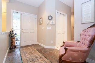"Photo 13: 33 3355 MORGAN CREEK Way in Surrey: Morgan Creek Townhouse for sale in ""DEER RUN, Morgan Creek"" (South Surrey White Rock)  : MLS®# R2337248"