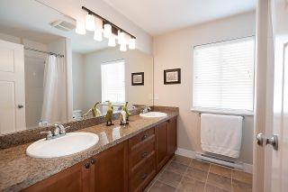 "Photo 24: 8447 108 Street in Delta: Nordel House for sale in ""Terella at Sunstone"" (N. Delta)  : MLS®# R2553999"
