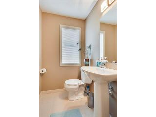Photo 21: Copperfield Condo Sold By Luxury Realtor Steven Hill of Sotheby's International Realty Canada