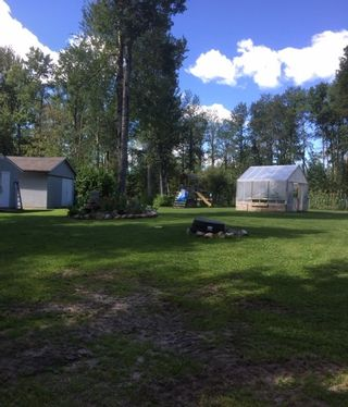 Photo 43: 102 55530 RGE RD 52: Rural Lac Ste. Anne County House for sale : MLS®# E4229632
