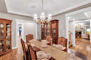 "Photo 6: 14222 29A Avenue in Surrey: Elgin Chantrell House for sale in ""Elgin Chantrell"" (South Surrey White Rock)  : MLS®# R2540918"