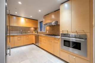 """Photo 5: 404 6018 IONA Drive in Vancouver: University VW Condo for sale in """"Argyle House West"""" (Vancouver West)  : MLS®# R2555988"""