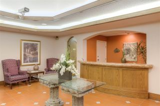 """Photo 27: 807 15111 RUSSELL Avenue: White Rock Condo for sale in """"Pacific Terrace"""" (South Surrey White Rock)  : MLS®# R2481638"""
