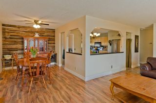 Photo 14: 6132 Penworth Road SE in Calgary: Penbrooke Meadows Detached for sale : MLS®# A1078757