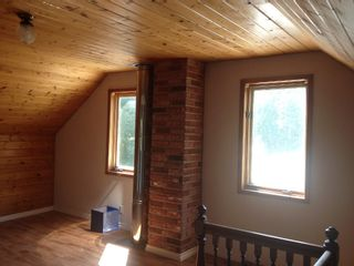 Photo 13: 47094 Mile 72N in Beausejour: Brokenhead House for sale (R03)