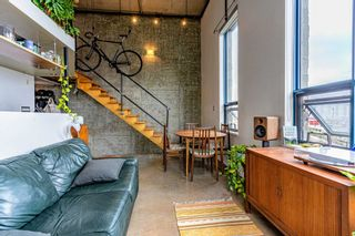 """Photo 2: 312 2001 WALL Street in Vancouver: Hastings Condo for sale in """"Cannery Row"""" (Vancouver East)  : MLS®# R2603404"""