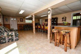 Photo 8: 2573 Lakeshore Drive in Ramara: Brechin House (2-Storey) for sale : MLS®# S5225573