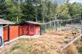 Photo 38: A 8865 Randys Pl in : Sk West Coast Rd House for sale (Sooke)  : MLS®# 884598