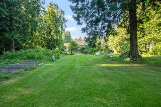 """Photo 33: 20946 43 Avenue in Langley: Brookswood Langley House for sale in """"Cedar Ridge"""" : MLS®# R2593743"""