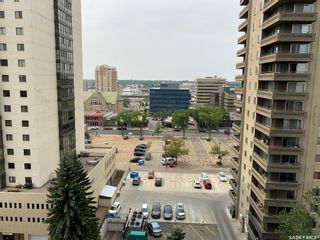 Photo 15: 1108 320 5th Avenue North in Saskatoon: Central Business District Residential for sale : MLS®# SK866397