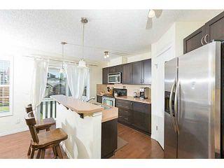 Photo 9: 88 NEW BRIGHTON Common SE in CALGARY: New Brighton Residential Detached Single Family for sale (Calgary)  : MLS®# C3626055