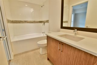 """Photo 18: 22 33209 CHERRY Avenue in Mission: Mission BC Townhouse for sale in """"Cherry Hill"""" : MLS®# R2381770"""