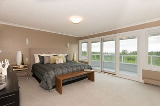 """Photo 14: 4282 STAULO Crescent in Vancouver: University VW House for sale in """"Musqueam Indian lands"""" (Vancouver West)  : MLS®# V1008803"""