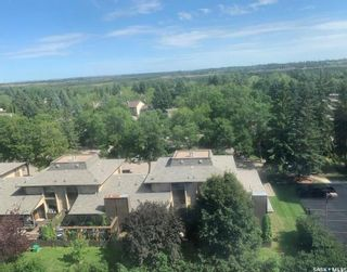 Photo 2: 711 351 Saguenay Drive in Saskatoon: River Heights SA Residential for sale : MLS®# SK858430