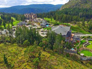 Photo 22: 107 1375 Bear Mountain Pkwy in : La Bear Mountain Condo for sale (Langford)  : MLS®# 882303