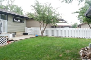 Photo 41: 518 6th Avenue East in Assiniboia: Residential for sale : MLS®# SK864739