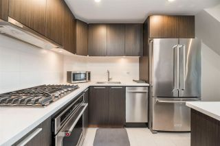 Photo 6: PH8 3462 ROSS DRIVE in Vancouver: University VW Condo for sale (Vancouver West)  : MLS®# R2571917