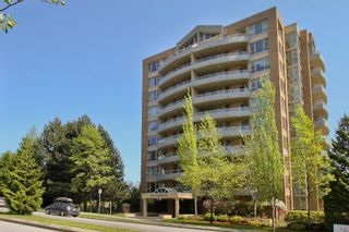 Photo 2: # 1005 7108 EDMONDS ST in Burnaby: Edmonds BE Condo for sale (Burnaby East)  : MLS®# V1083193