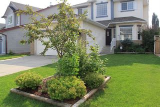 Photo 2: 274 Citadel Crest Green NW in Calgary: Citadel Detached for sale : MLS®# A1134681