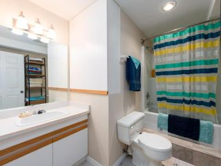 Photo 16: 8 1580 SPRINGHILL DRIVE in Kamloops: Sahali Townhouse for sale : MLS®# 161507