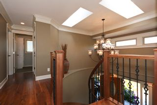 Photo 32: 20486 1ST Avenue in Langley: Campbell Valley House for sale : MLS®# F1114213