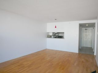 """Photo 16: 511 555 ABBOTT Street in Vancouver: Downtown VW Condo for sale in """"PARIS PLACE"""" (Vancouver West)  : MLS®# R2595361"""