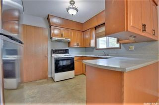 Photo 8: 342 Acadia Drive in Saskatoon: West College Park Residential for sale : MLS®# SK870792