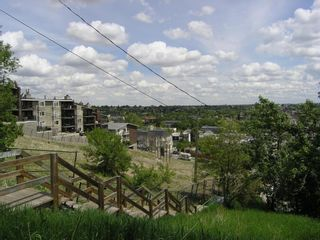 Photo 14: 408 316 1 Avenue NE in Calgary: Crescent Heights Apartment for sale : MLS®# A1048365