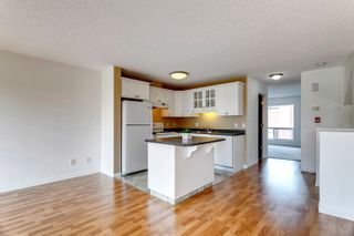 Photo 15: 204 10105 95 Street in Edmonton: Zone 13 Townhouse for sale : MLS®# E4246553