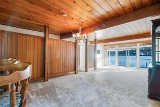 "Photo 24: 952 ALDERSIDE Road in Port Moody: North Shore Pt Moody House for sale in ""PLEASANTSIDE"" : MLS®# R2618853"