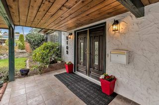 """Photo 4: 8109 WILTSHIRE Boulevard in Delta: Nordel House for sale in """"Canterbury Heights"""" (N. Delta)  : MLS®# R2544105"""