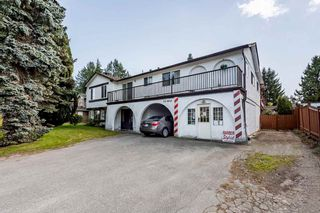 Photo 3: 13480 80 Avenue in Surrey: West Newton House for sale : MLS®# R2559989