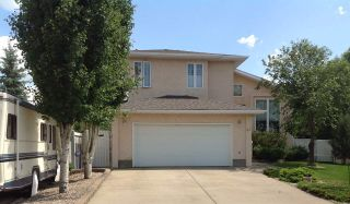Photo 2: 41 Deer Park Way: Spruce Grove House for sale : MLS®# E4229327
