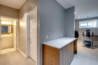 Photo 48: 452 18 Avenue NE in Calgary: Winston Heights/Mountview Semi Detached for sale : MLS®# A1130830