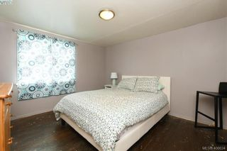 Photo 18: 851 Lampson St in VICTORIA: Es Old Esquimalt House for sale (Esquimalt)  : MLS®# 808158