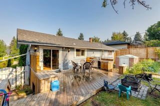 Photo 22: 71 Columbia Place NW in Calgary: Collingwood Detached for sale : MLS®# A1135590