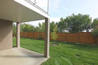 Photo 28: 14 SIGNAL HILL Lane SW in Calgary: Signal Hill Semi Detached for sale : MLS®# A1034510